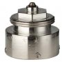 AV59 - Переходник на клапан Vaillant Siemens