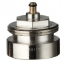AV60 - Переходник на клапан TA to 2002 Siemens
