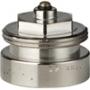 AV61 - Переходник на клапан MMA Markaryd Siemens