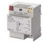 N125/02 модуль питания для KNX PL-Link Siemens