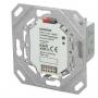 UP520/03 модуль управления шторами Siemens