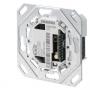 AQR2570NF датчик для измерения температуры и / или влажности Siemens