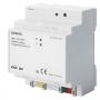N143 - IP Gateway KNX/BACnet  Siemens