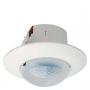 UP 255D21 датчик освещённости Siemens