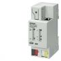 N148/22 - Интерфейсный блок N 148/22, шлюз KNXnet-IP, установка на DIN-рейку  Siemens