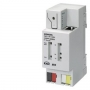 N146/02 - IP-роутер N 146, монтаж на DIN-рейку Siemens