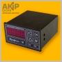 Профиль-М AKIP-DON термоконтроллер