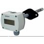 QFM3100 - Канальный датчик влажности (DC 0...10 В) Siemens