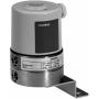 QBE63-DP01 датчик перепада давления для жидкостей и газов, 0...10 кПа Siemens