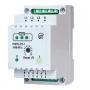 РНПП-311-1 реле напряжения, перекоса и последовательности фаз Новатек-Электро