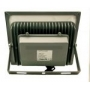 Светодиодный прожектор 50 ватт 220В в уличном корпусе Exmork