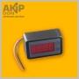 СМ-036/4-а AKIP-DON счётчик моточасов корпусной