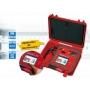 Прибор для проверки электрического и медицинского оборудования BENNING ST 750