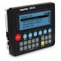 SMH 2G Segnetics панельный стандартный программируемый логический контроллер