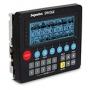 SMH 2Gi  Segnetics панельный программируемый логический контроллер под управлением Linux