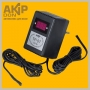 ТР-07 AKIP-DON высокоточный терморегулятор для инкубаторов