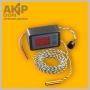 ТС-3D-а AKIP-DON корпусной термометр-сигнализатор