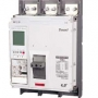 Автоматические выключатели TS1000N