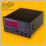 Термотест-04/2 терморегулятор AKIP-DON