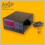 Термотест-04 AKIP-DON терморегулятор