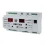 УБЗ-302-02 универсальный блок защиты двухскоростных асинхронных электродвигателей Новатек-Электро