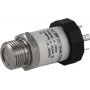 DMP 331i Высокоточный датчик избыточного/абсолютного давления с цифровым выходом