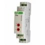 Регулятор освещенности для светодиодов SC0-815 ФиФ Евроавтоматика