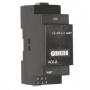 АС6-Д ОВЕН преобразователь интерфейсов (модем) HART-USB