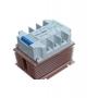 Регуляторы мощности  Аналоговые ET6 Tип (25A~40A) Norton Electronic
