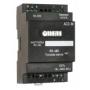 АС2-М преобразователь интерфейсов «токовая петля»/RS-485 ОВЕН