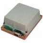 АС2 преобразователь интерфейсов «токовая петля»/RS-232 ОВЕН