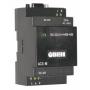 АС3-М автоматический преобразователь интерфейсов RS-232/RS-485 ОВЕН