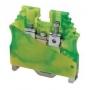 AVK 2,5/4T стандартные клеммы заземления серии AVK Klemsan