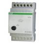 Регулятор освещенности для светодиодов SC0-814 ФиФ Евроавтоматика