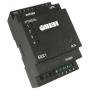 БКК1-220 блок согласования кондуктометрических датчиков ОВЕН