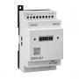 БП07Б-Д3.2-24 ОВЕН блок питания для датчиков