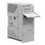 БП60К-24 ОВЕН блок питания для ПЛК и ответственных применений
