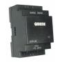 Блок сетевого фильтра ОВЕН БСФ-Д2-0,6
