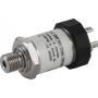 DMP 343 Промышленный датчик избыточного давления для измерения низких давлений РОСМА