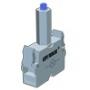 JHK22-B-24V модуль подстветки для кнопок Kippribor