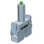 JHK22-G-220V модуль подстветки для кнопок Kippribor
