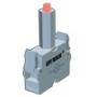 JHK22-R-220V модуль подстветки для кнопок Kippribor