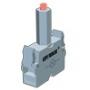 JHK22-R-24V модуль подстветки для кнопок Kippribor