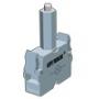 JHK22-W-24V модуль подстветки для кнопок Kippribor