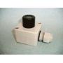 СО101 датчик контроля СО2 в приборном корпусе Агросенсор