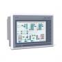 СПК207-220.03.00-CS-WEB [М05] панельный программируемый логический контроллер ОВЕН