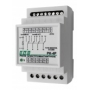Реле электромагнитное PK-4P ФиФ Евроавтоматика