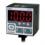 Компактные датчики давления серии PSA Autonics