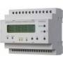 Устройство управления резервным питанием AVR-02-G ФиФ Евроавтоматика