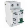 ДИФ103-1N-006А-030-C дифференциальные автоматы DEKraft